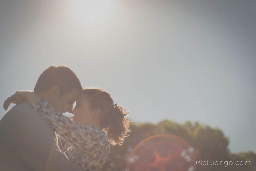 Pre Boda-Cecilia+fernando-fotografo-casamiento-bodas-blog-imagenes-de-autor-recoleta-buenos aires-Argentina-urielluongo.com