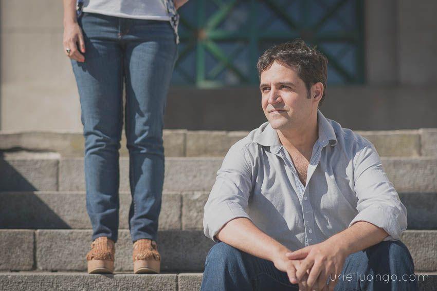 005-pre-boda-Cecilia+fernando-fotografo-casamiento-bodas-blog-imagenes-de-autor-recoleta-buenos aires-Argentina-urielluongo.com