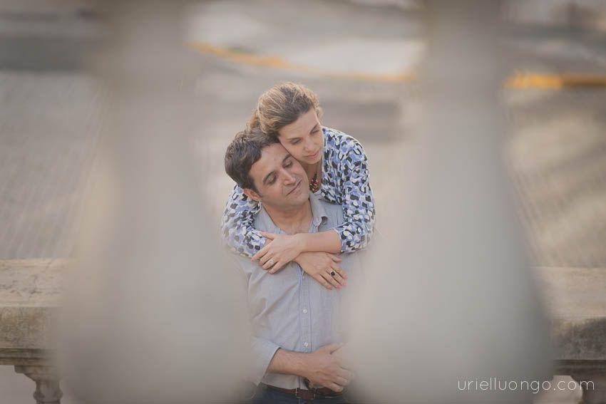 012-pre-boda-Cecilia+fernando-fotografo-casamiento-bodas-blog-imagenes-de-autor-recoleta-buenos aires-Argentina-urielluongo.com