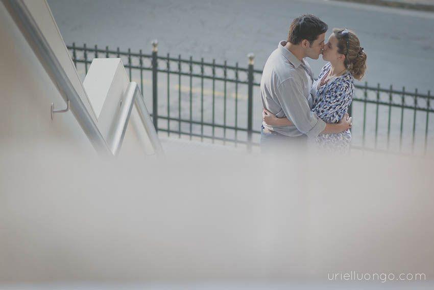 016-pre-boda-Cecilia+fernando-fotografo-casamiento-bodas-blog-imagenes-de-autor-recoleta-buenos aires-Argentina-urielluongo.com