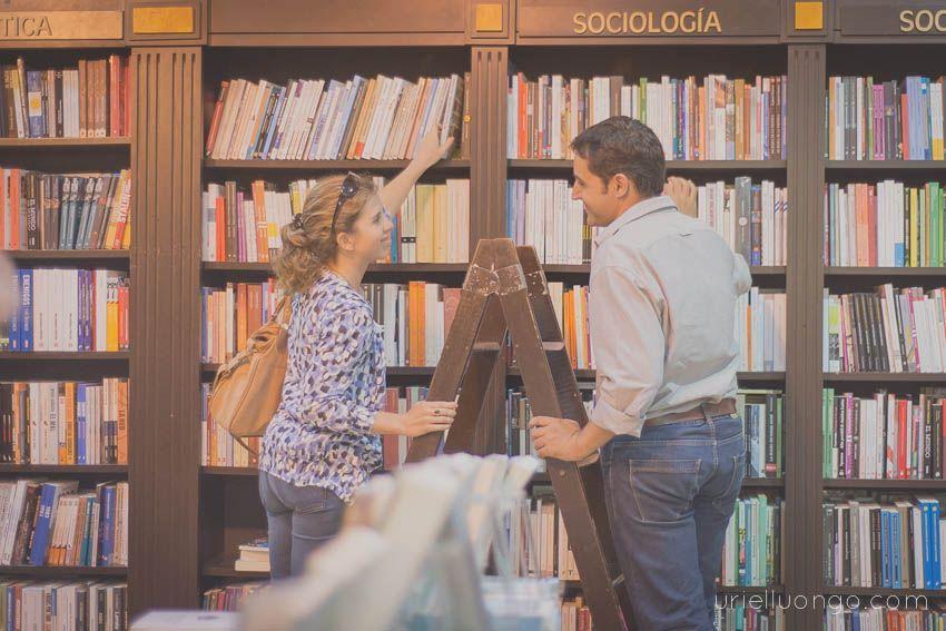019-pre-boda-Cecilia+fernando-fotografo-casamiento-bodas-blog-imagenes-de-autor-recoleta-buenos aires-Argentina-urielluongo.com