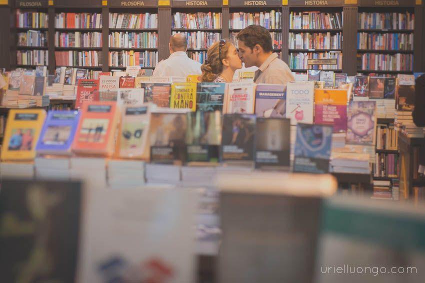 021-pre-boda-Cecilia+fernando-fotografo-casamiento-bodas-blog-imagenes-de-autor-recoleta-buenos aires-Argentina-urielluongo.com