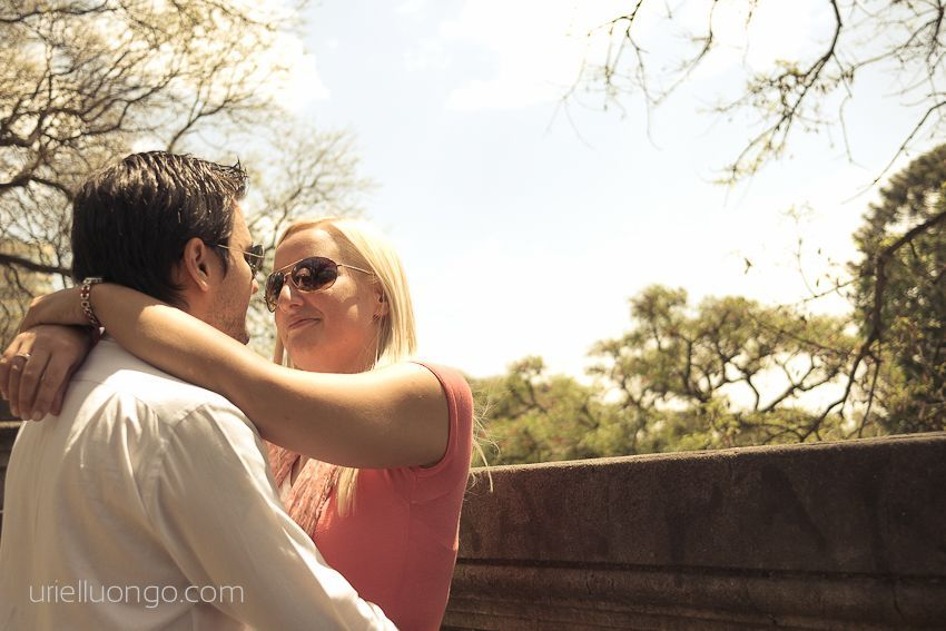 Sesion-pre-boda-urielluongo.com-foto-buenos-argentina-casamiento