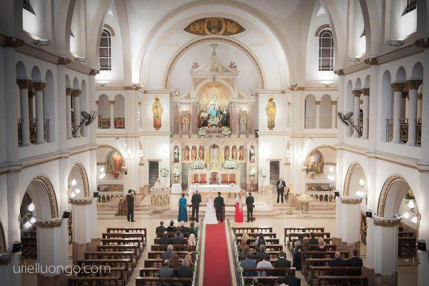 boda-urielluongo.com-foto-buenos-argentina-casamiento-hotel-ultra-iglesia-senora-consolacion