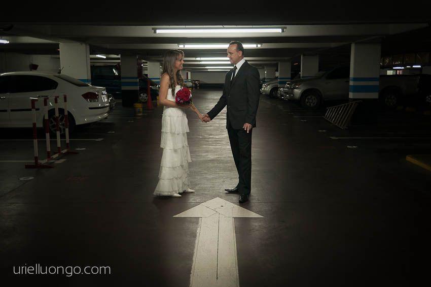 ttd-urielluongo.com-fotografo-boda-post-buenos aires-argentina-recoleta-casamiento- 01
