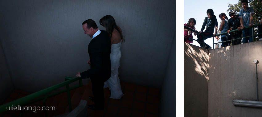 ttd-urielluongo.com-fotografo-boda-post-buenos aires-argentina-recoleta-casamiento- 02