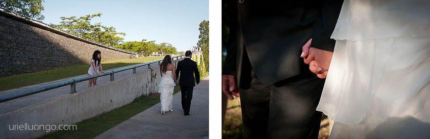 ttd-urielluongo.com-fotografo-boda-post-buenos aires-argentina-recoleta-casamiento- 05