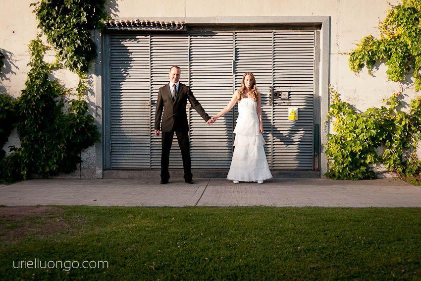 ttd-urielluongo.com-fotografo-boda-post-buenos aires-argentina-recoleta-casamiento- 06