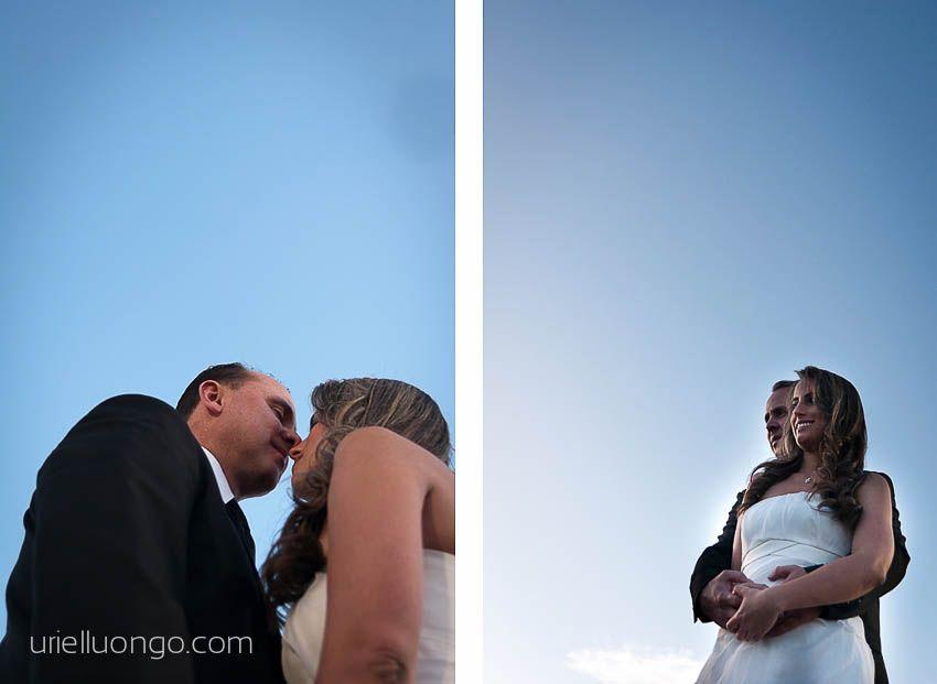 ttd-urielluongo.com-fotografo-boda-post-buenos aires-argentina-recoleta-casamiento- 07