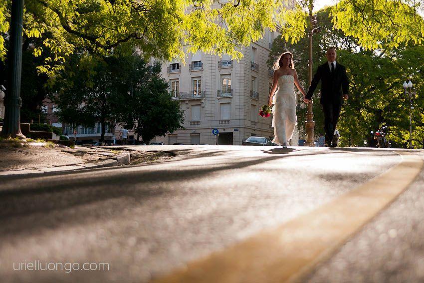 ttd-urielluongo.com-fotografo-boda-post-buenos aires-argentina-recoleta-casamiento- 09