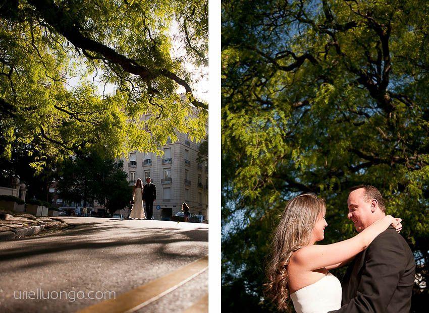 ttd-urielluongo.com-fotografo-boda-post-buenos aires-argentina-recoleta-casamiento- 10