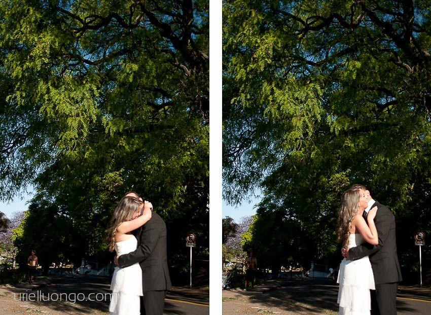 ttd-urielluongo.com-fotografo-boda-post-buenos aires-argentina-recoleta-casamiento- 11