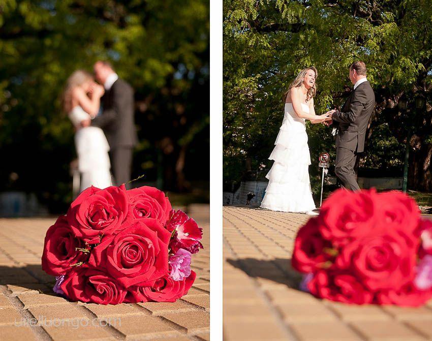 ttd-urielluongo.com-fotografo-boda-post-buenos aires-argentina-recoleta-casamiento- 12