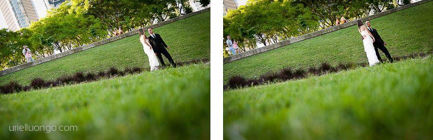 ttd-urielluongo.com-fotografo-boda-post-buenos aires-argentina-recoleta-casamiento- 15