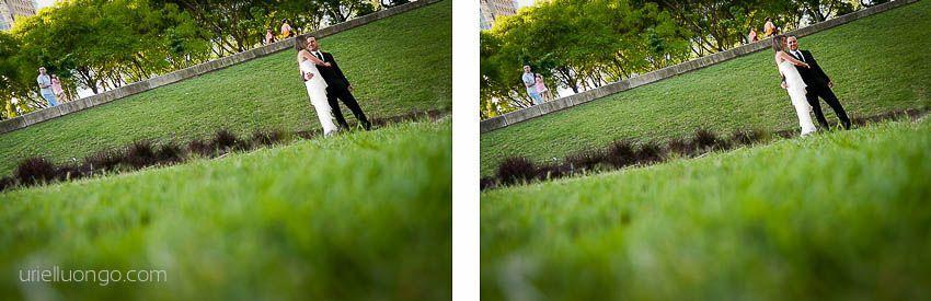 ttd-urielluongo.com-fotografo-boda-post-buenos aires-argentina-recoleta-casamiento- 18