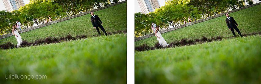 ttd-urielluongo.com-fotografo-boda-post-buenos aires-argentina-recoleta-casamiento- 20