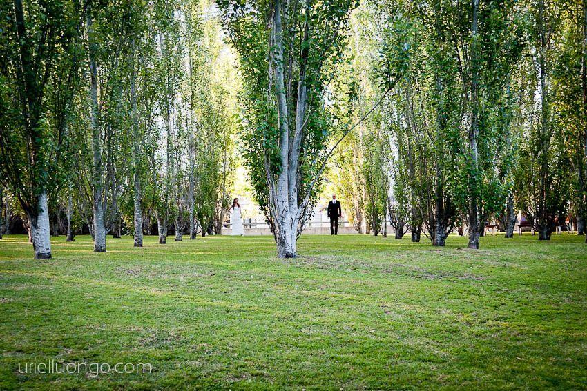 ttd-urielluongo.com-fotografo-boda-post-buenos aires-argentina-recoleta-casamiento- 22