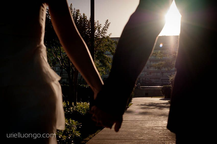 ttd-urielluongo.com-fotografo-boda-post-buenos aires-argentina-recoleta-casamiento