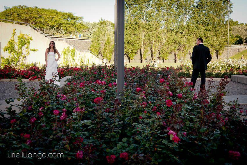 ttd-urielluongo.com-fotografo-boda-post-buenos aires-argentina-recoleta-casamiento-26