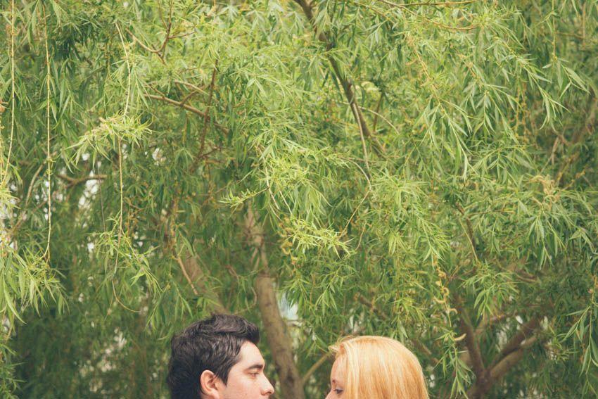 fotografo-casamientos-en-buenos-aires-argentina-fotos-urielluongo.com-casamientos-on-line-sesion-previa-puerto-madero
