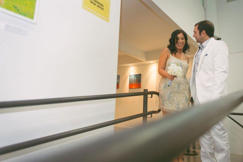cgp 14-berutti-palermo-buenos aires-argentina-fotografo-de-casamientos-en-bodas-imagenes-uriel-luongo-urielluongo.com-civil-fotoperiodismo