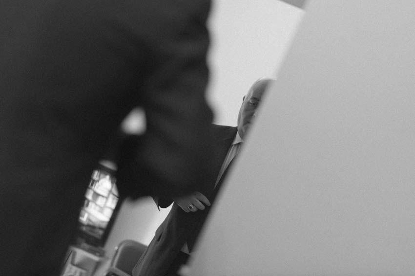 iglesia del reino de dios-argentina-san isidro-buenos aires-argentina-imagenes-fotografo-de casamientos-uriel-luongo-urielluongo.com (16 de 42)