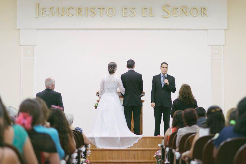 iglesia del reino de dios-argentina-san isidro-buenos aires-argentina-imagenes-fotografo-de casamientos-uriel-luongo-urielluongo.com (24 de 42)