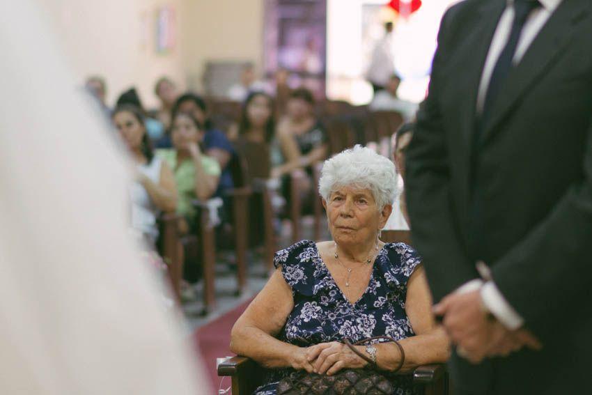 iglesia del reino de dios-argentina-san isidro-buenos aires-argentina-imagenes-fotografo-de casamientos-uriel-luongo-urielluongo.com (29 de 42)