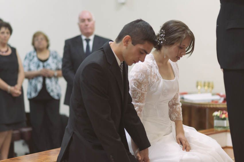 iglesia del reino de dios-argentina-san isidro-buenos aires-argentina-imagenes-fotografo-de casamientos-uriel-luongo-urielluongo.com (34 de 42)