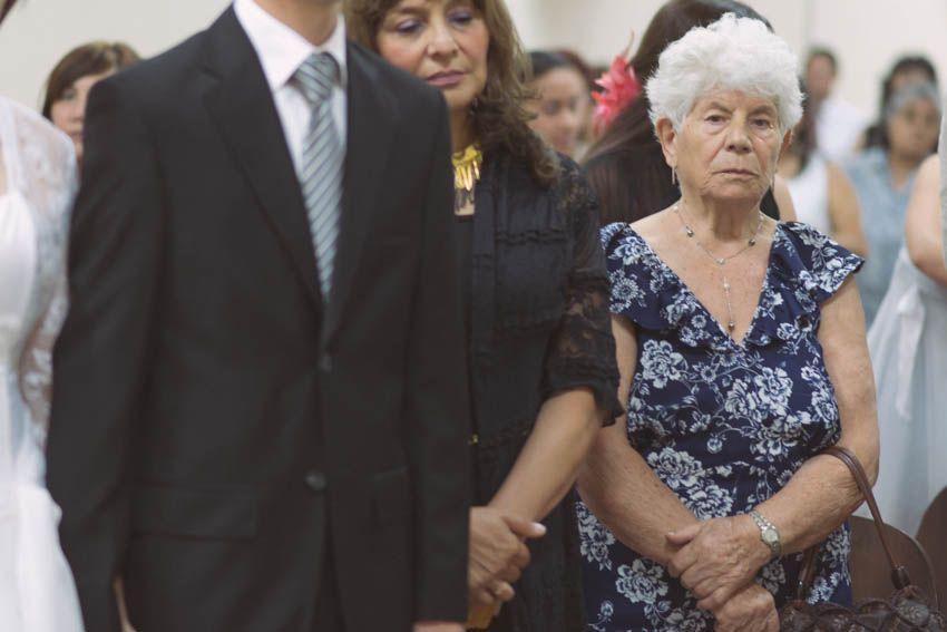 iglesia del reino de dios-argentina-san isidro-buenos aires-argentina-imagenes-fotografo-de casamientos-uriel-luongo-urielluongo.com (35 de 42)
