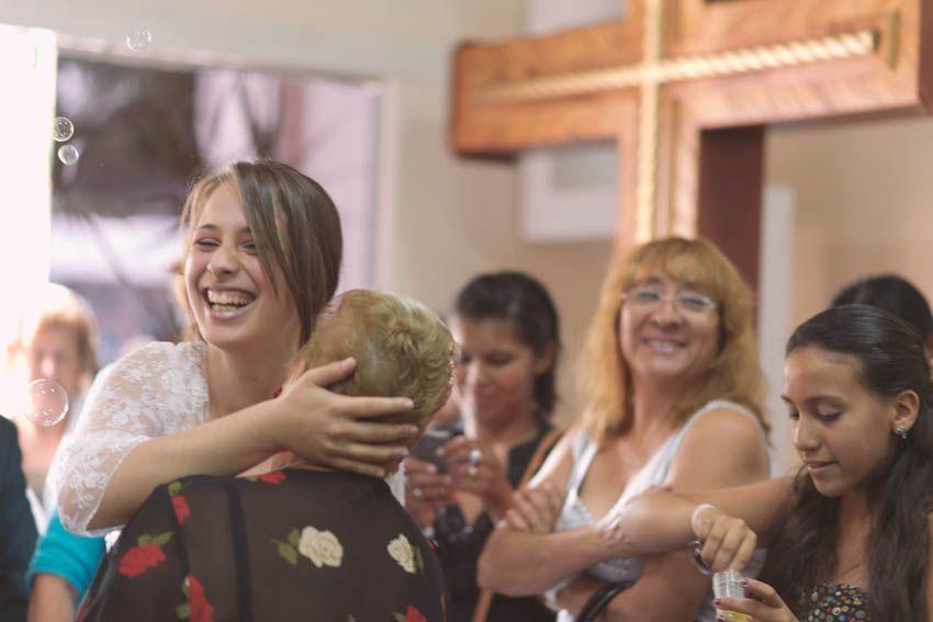 iglesia del reino de dios-argentina-san isidro-buenos aires-argentina-imagenes-fotografo-de casamientos-uriel-luongo-urielluongo.com (36 de 42)