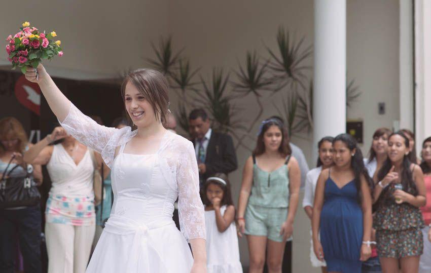 iglesia del reino de dios-argentina-san isidro-buenos aires-argentina-imagenes-fotografo-de casamientos-uriel-luongo-urielluongo.com (39 de 42)
