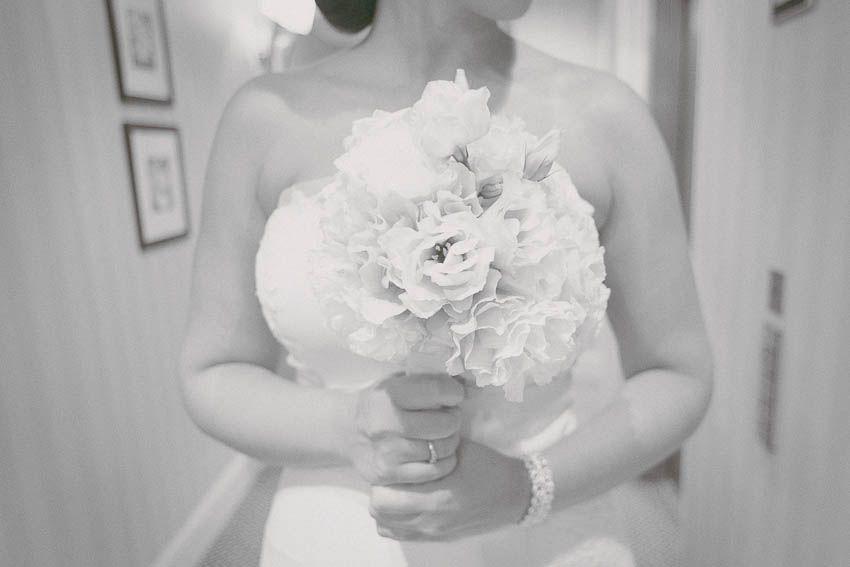 casamiento-urielluongo.com-de-dia-en-buenos-aires-autor-imagenes-palermo-galpon-milagros-fotografo-11.jpg