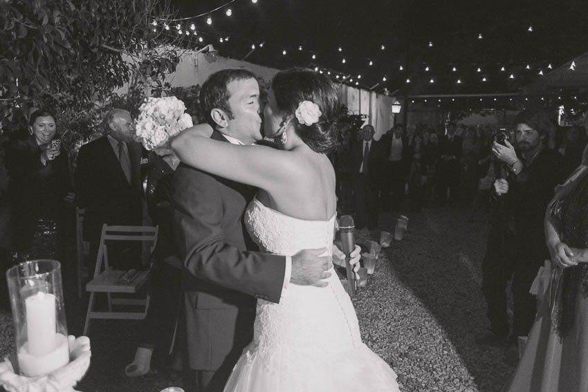 casamiento-urielluongo.com-de-dia-en-buenos-aires-autor-imagenes-palermo-galpon-milagros-fotografo