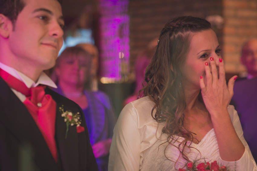 boda-quinta-lo-diez-uriel-luongo.com-imagenes-casamiento-en-buenos aires-de-argentina-autor-dia