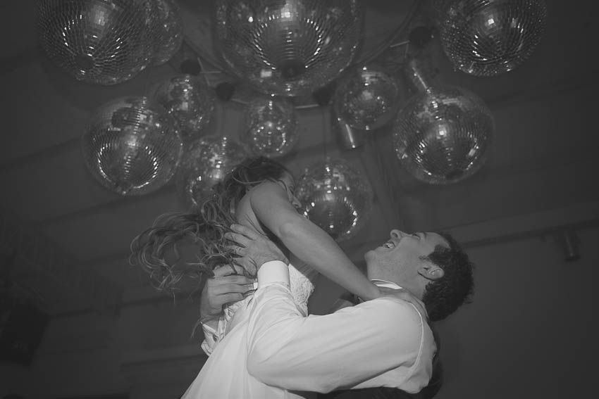 boda-quinta-lo-diez-uriel-luongo.com-imagenes-casamiento-en-buenos-aires-de-argentina-autor-dia-blanco-negro-vintage-34.jpg