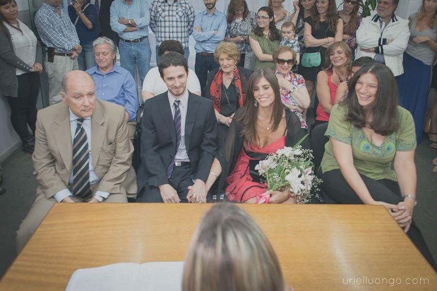 0007 - civil-casamientos-buenos-aires-argentina-urieluongo-fotografia-autor-imagenes-san-isidro