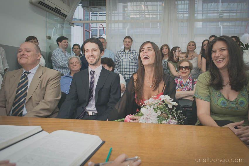0009 - civil-casamientos-buenos-aires-argentina-urieluongo-fotografia-autor-imagenes-san-isidro