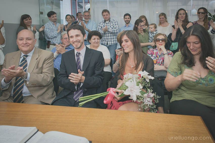 0010 - civil-casamientos-buenos-aires-argentina-urieluongo-fotografia-autor-imagenes-san-isidro