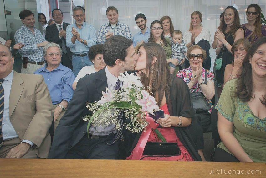 0011 - civil-casamientos-buenos-aires-argentina-urieluongo-fotografia-autor-imagenes-san-isidro