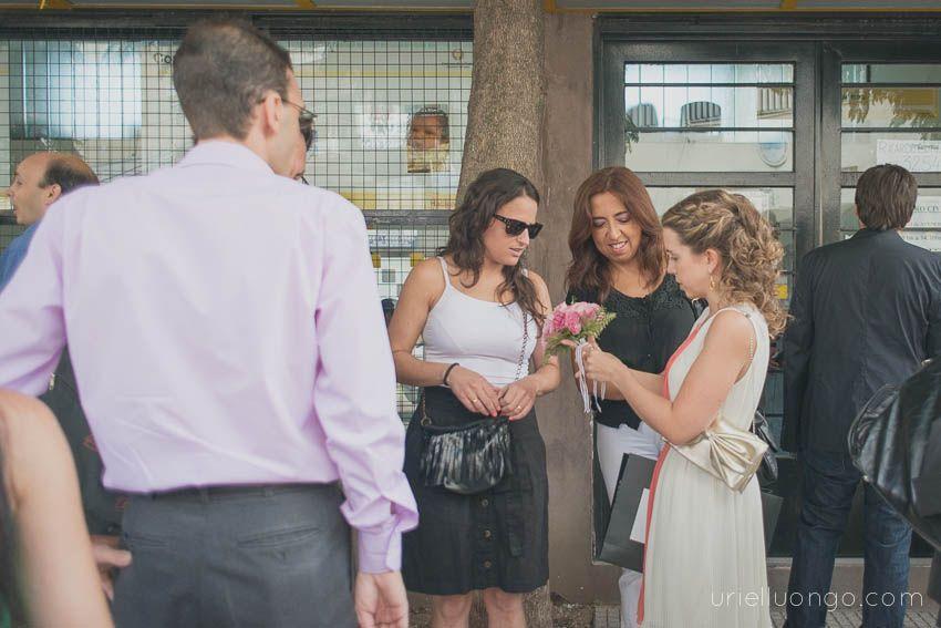 casamiento cgp11 villa crespo buenos aires argentina