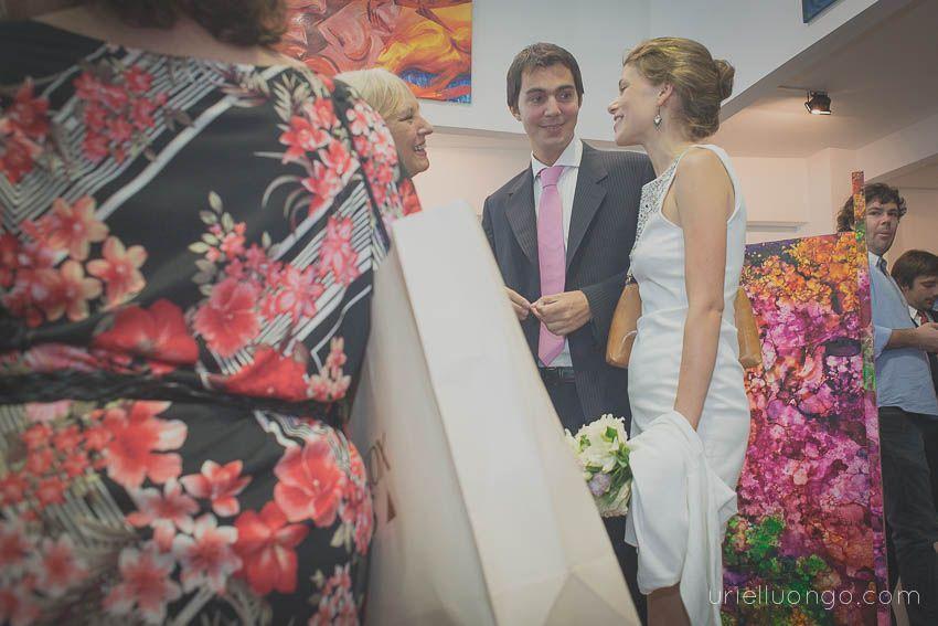 casamiento cgp14 palermo buenos aires argentina fotografia de autor imagenes-037