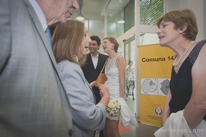 casamiento cgp14 palermo buenos aires argentina fotografia de autor imagenes-034