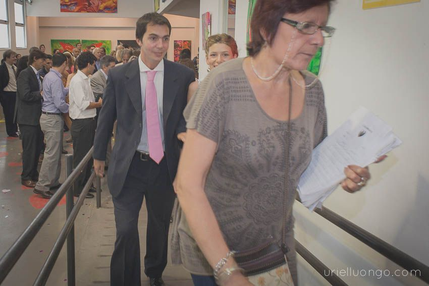 casamiento cgp14 palermo buenos aires argentinafotografia de autor imagenes-032