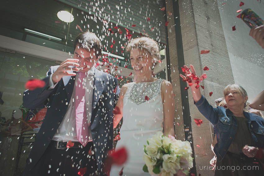 casamiento cgp14 palermo buenos aires argentina fotografia de autor imagenes-027