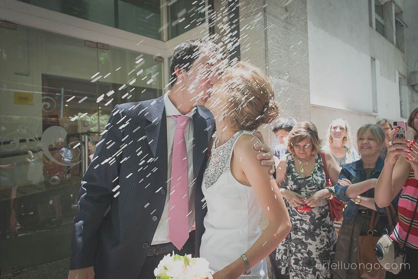 casamiento cgp14 palermo buenos aires argentina fotografia de autor imagenes-028
