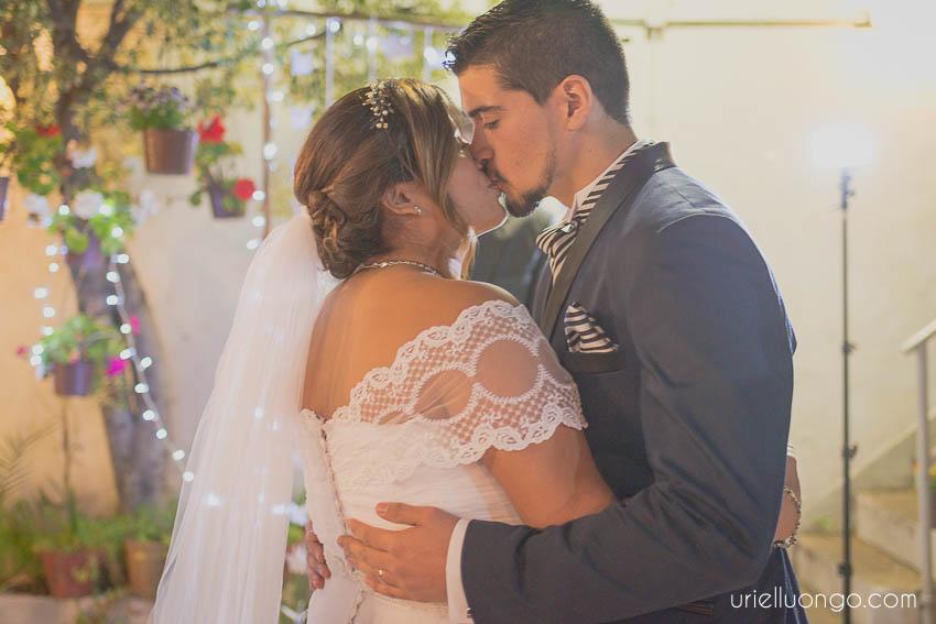 urielluongo.com-casamiento-buenos-aires-argentina-autor-fotografo-bodas-circulo-patricio-imagen-48.jpg