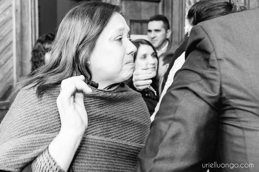 Uriel-luongo-imagenes-fotografo-casamientos-buenos-aires-argentina-casamiento-villa-ballester