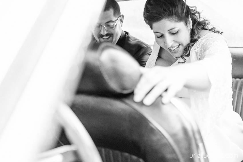 Uriel-luongo-imagenes-fotografo-casamientos-buenos-aires-argentina-casamiento-villa-ballester.037.jpg