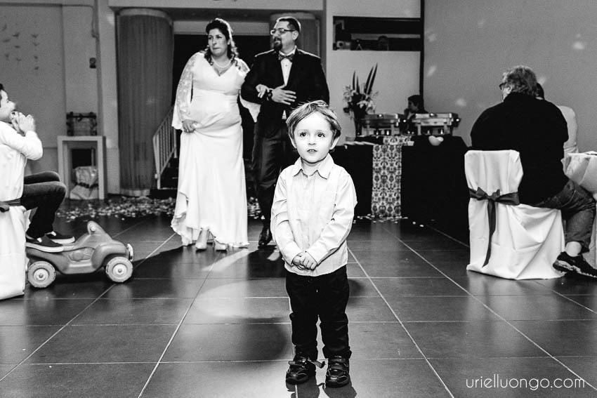 uriel-luongo-imagenes-fotografo-casamientos-buenos-aires-argentina-casamiento-villa-ballester-045